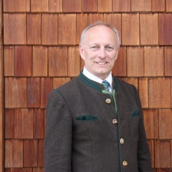 Ing. Christian Dullnigg