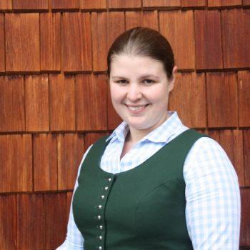 Prof. Meusburger Anita BEd.