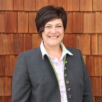 FL Moser Rosemarie