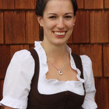 Prof. Schipflinger Susanne BEd