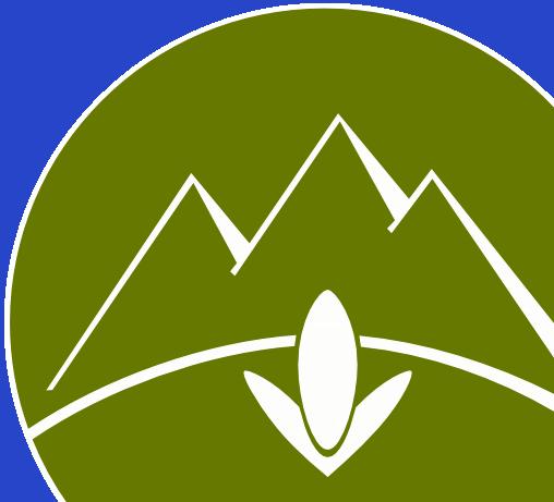 Landwirtschaftliche Fachschule Bruck Bildlogo