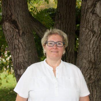 Elke Breitfuß