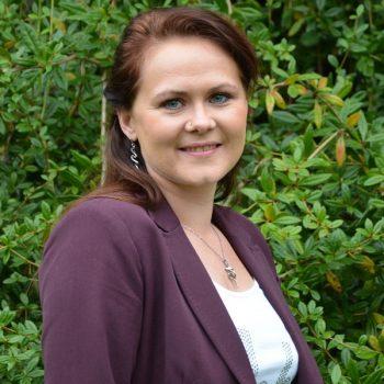 FL Kendlbacher Anna