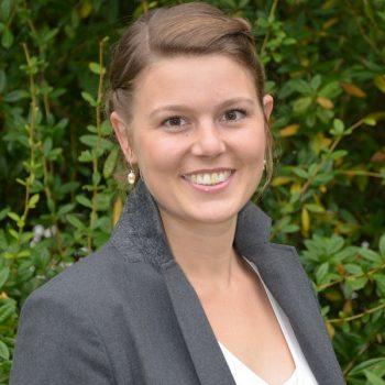 Prof. Ing. Oberhauser Marlene BEd