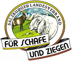 Schafzuchtverband-Logo