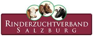 Rinderzuchtverband Salzburg
