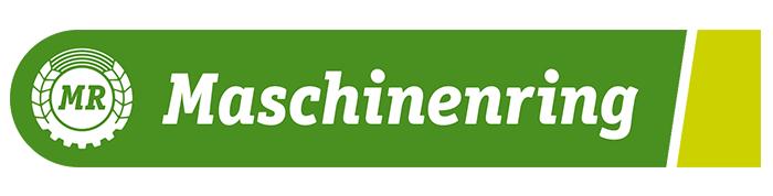 maschinenring-logo
