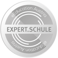 eEducation Exper.Schule